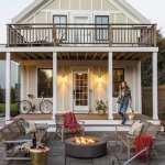 Beverly Farms carriage house Meg Erickson