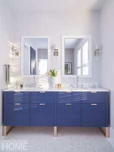 cambridge victorian master bathroom
