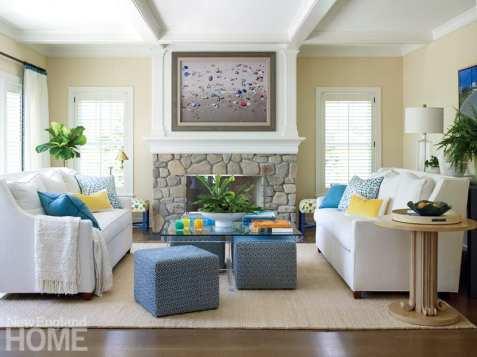 quonnie beach house living room