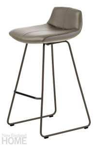 caron bar stool