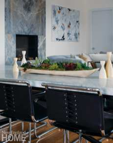 katie frazier dining table