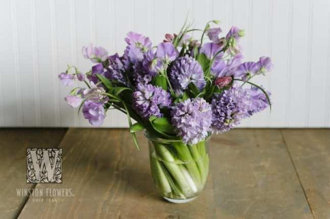 Winston-Flowers-(8)