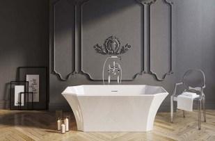 700x460 Bathroom8