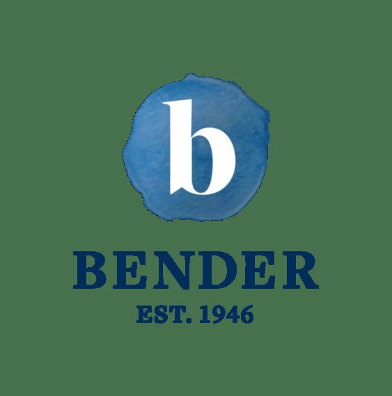 BENDER_logo_primary_rgb
