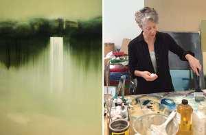 Liz Dexheimer: A Sense of Place