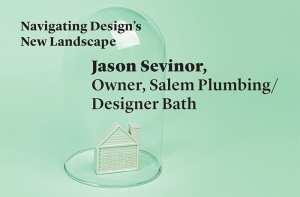 Design dialog Designer Bath