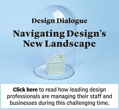 Design Dialouge_Signature