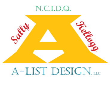 A-List-logo_2020