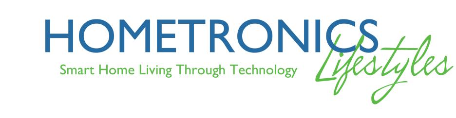 HL-Logo-2015