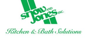 Showroom_Logo-web