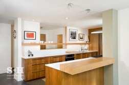S + H Construction_midcentury modern_ Kitchen