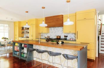 Featured_Kitchens