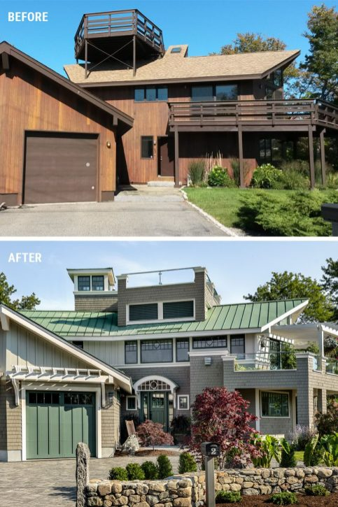 TMS Architects_before-and-after-5