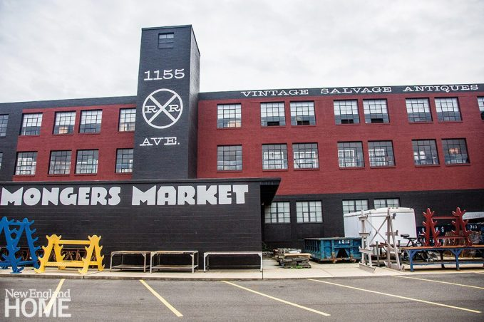 NXT21_Mongers Market_01