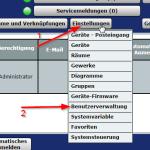 2014-09-16 HomeMatic WebUI Benutzerverwaltung1