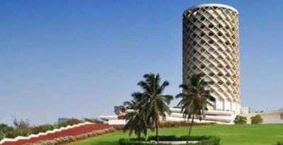Image result for nehru planetarium mumbai
