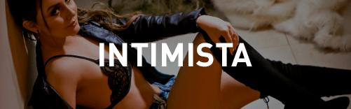 Intimista