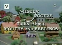 Episode 1627 The Mister Rogers Neighborhood Archive