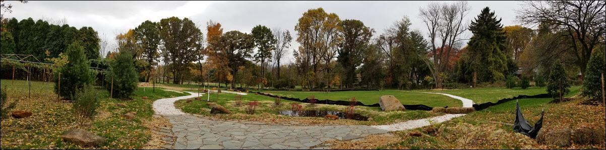Powhatan Park