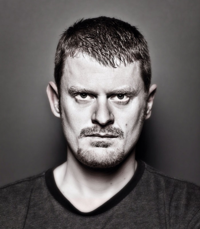 Floyd Landis: Rumors, Rock Racing and bowling