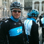 @TeamSky on Twitpic