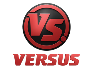 Versus adds another commentator to the booth