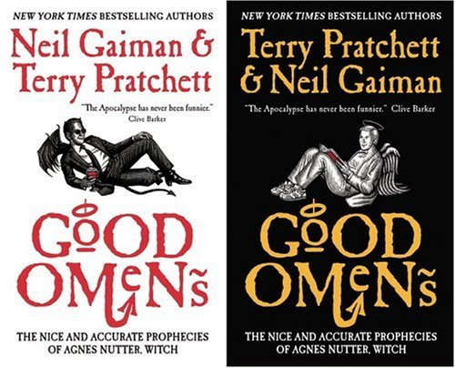 https://i0.wp.com/www.neilgaiman.com/works/images/GoodOmens_MassMarketPaperback_1185845373.jpg