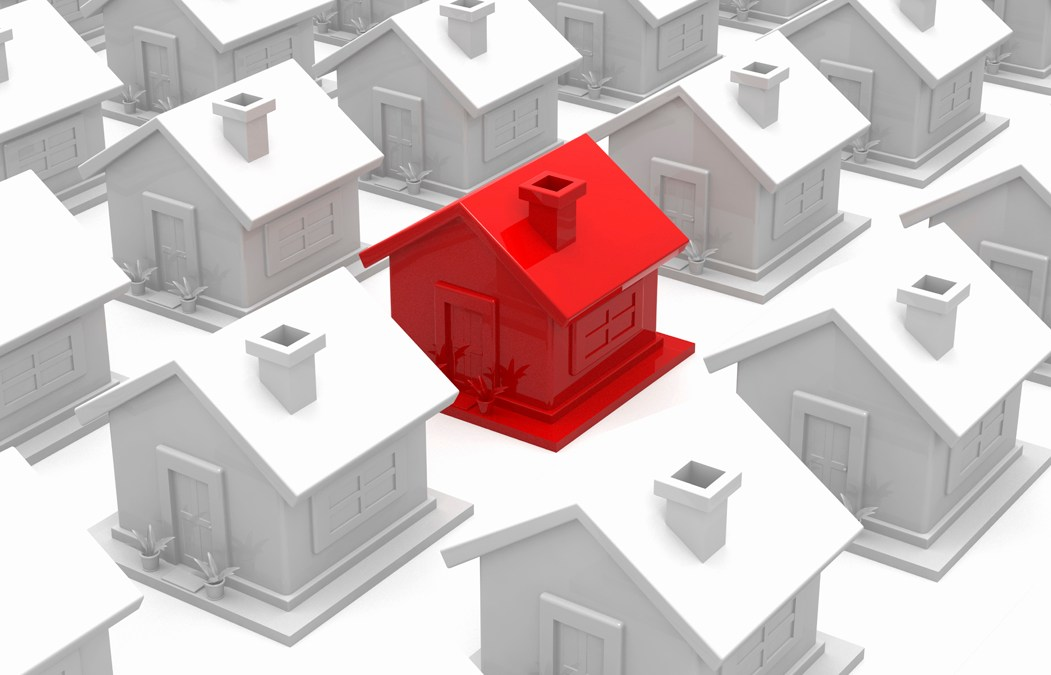 Foreclosures In And Around Boulder Colorado