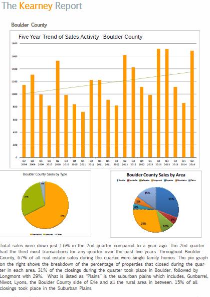 kearney report 2nd 2014 2