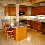 Boulder Rural Real estate sunrise ranch kitchen