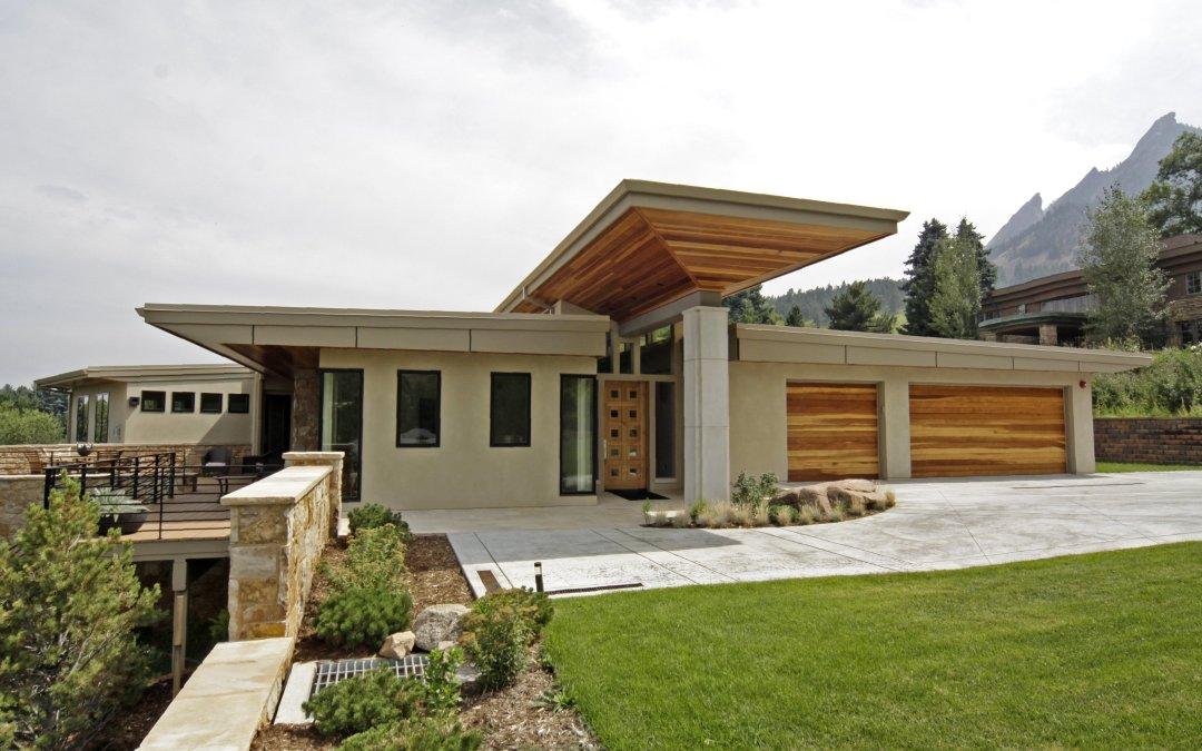 Secrets of Boulder's Luxury Market Revealed