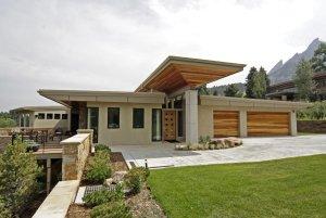 Boulder Luxury Real Estate