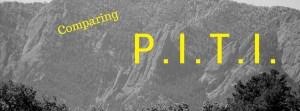 P.I.T.I.