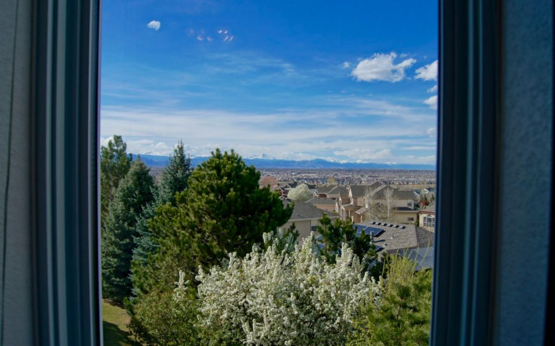 3053 W. 111th Place Westminster, CO 80031 – $585,000 – SOLD