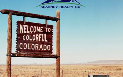 The Kearney Report – 4th Quarter 2017
