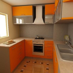 How To Design A Kitchen Layout Clean Silgranit Sinks Small Ideas Are In This Neil Kelly Story