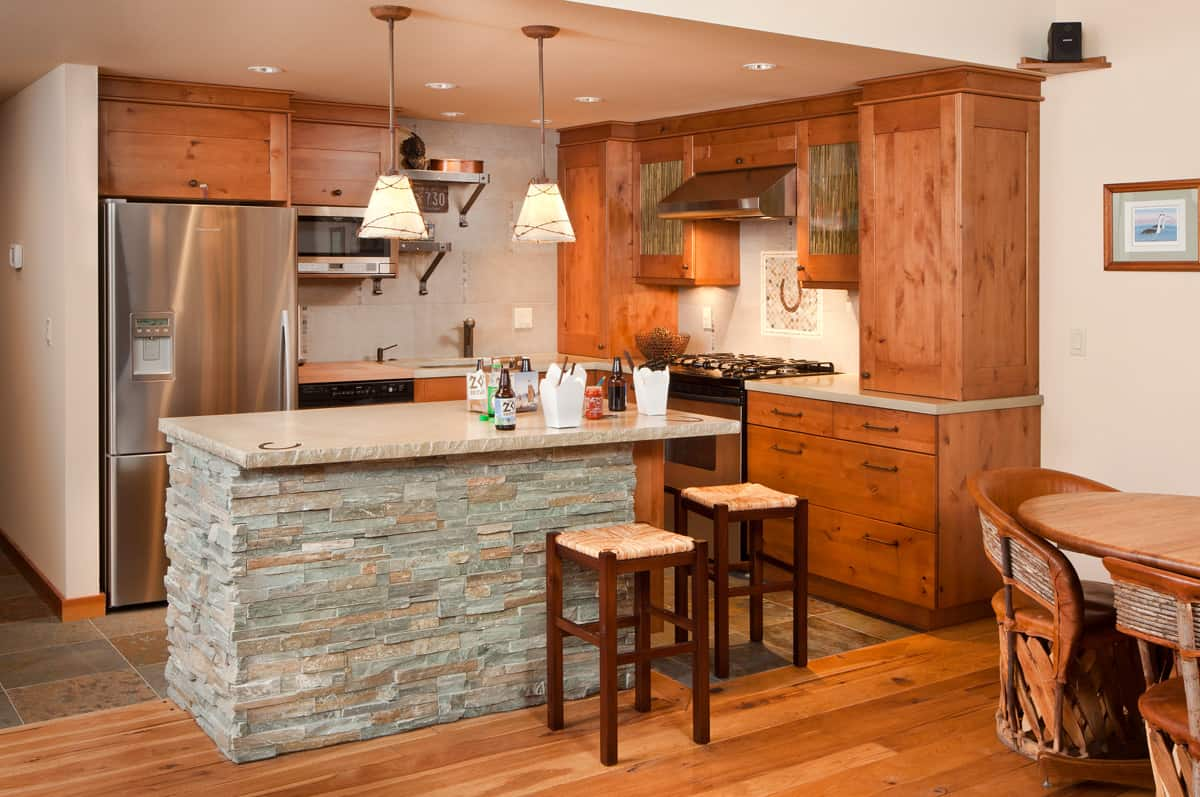 6 Tips For Creating The Perfect Vacation Home Neil Kelly