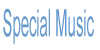 Special Music Tab