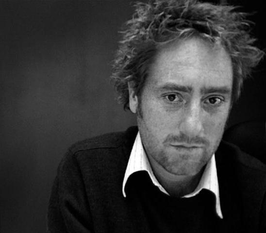 Neil MacBeth, Christchurch commercial, edotorial and portrait photographer