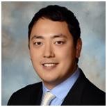 Dr.Jonathan M. Lee