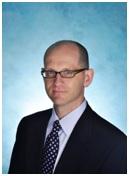 Dr.Austin S. Rose