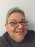 Dr.Alan Cohen