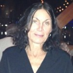 Dr.Joanne Vitanza