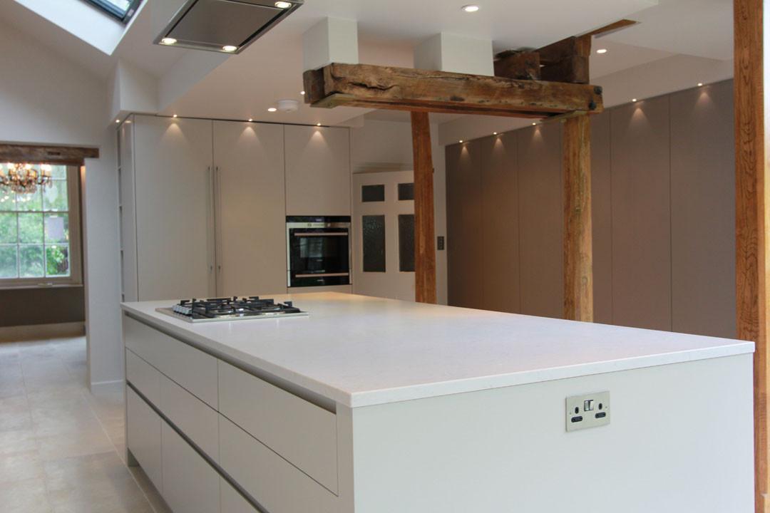 leatherhead-kitchen-8