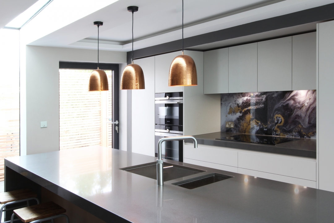 wandsworth-kitchen-1