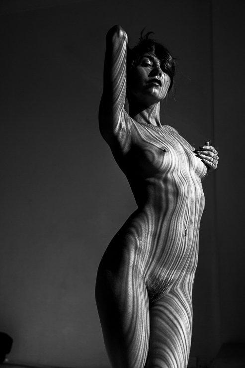 Anna_Orlova-726