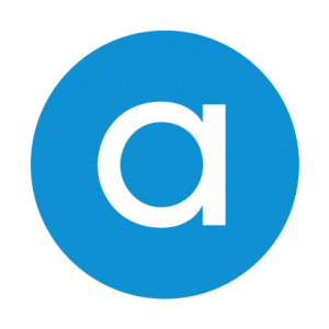 Alphalab Startup Accelerator