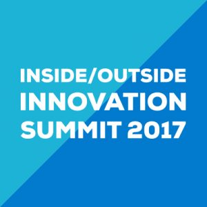 Inside/Outside Innovation Summit 2017