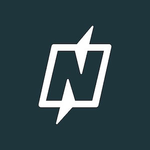 NMotion Startup Accelerator
