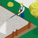 How to Cure Concrete